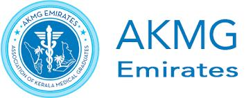 akmg logo